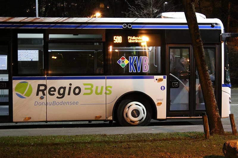 regiobus_0255