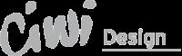 ciwi-design